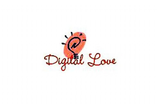Digital Love To Offer Affordable Marketing Certification Training Workshop